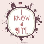 I Know a Girl... www.gigglingcaravan.com